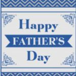 Do you like FREE printables? You much check @Printabelle asap! #66. Free Father's Day Printables