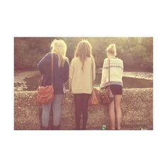 Never quite good enough; - For When We Have No Words ❤ liked on Polyvore