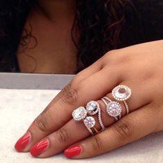 @danhovjewelry