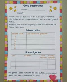 Klassenzimmer Management DIY and Crafts Kunstunterricht Ideen Crafts DIY Klassenzimmer kunstunterricht ideen oberstufe Management
