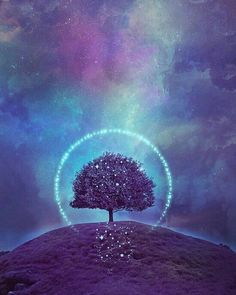 """Search Results for """"tree of life wallpaper iphone"""" – Adorable Wallpapers Galaxy Wallpaper, Wallpaper Backgrounds, Wallpaper Space, Travel Wallpaper, Illustration, Fantasy Landscape, Landscape Art, Tree Of Life, Pretty Pictures"""