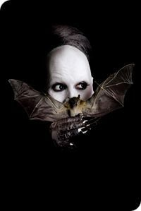 Anna-Varney-sopor-aeternus-and-the-ensemble-of-shadows
