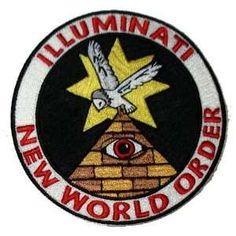 New World Order Conspiracy | Khazars Illuminati Zionism & the New World Order Conspiracy Alex Jones