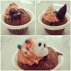 #leivojakoristele #halloweenhaaste kiitos! @__jossu