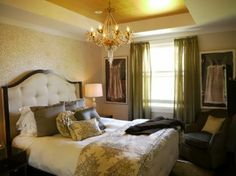 Master Bedroom Designs Australia nice awesome black and white romantic bedroom ideas | bedroom