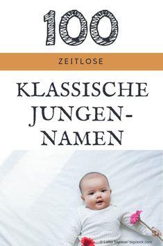 Bayerische Nachnamen