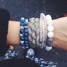 sisco berluti bracelets