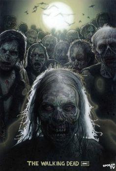 Zombiesss