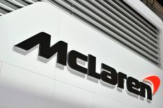 With a rumored acquisition on McLaren, Apple might fuel its efforts to develop…
