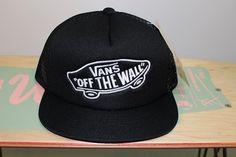 【2015S/S】【レターパックライト360対象商品】VANSニットキャップビーニーニット帽帽子サーフスケートバンズVA15SS-A10