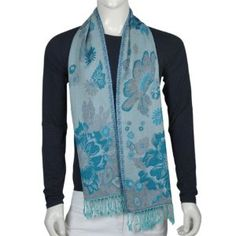 Neck Scarves for Men Wool Indian Clothing Accessories (Apparel)  http://www.picter.org/?p=B003UYKFN0
