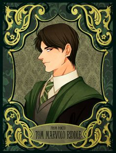 Harry: oh.Slytherin the house of Voldemort Me; Bitch please Slytherin is the house of Snape, Regulus Black and. Harry Potter Fan Art, Harry Potter More, Harry Potter Facts, Slytherin, Hogwarts, Familia Weasley, Regulus Black, Sirius Black, Dark Harry