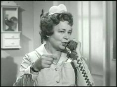 remember this show? Hazel Tv Show, Shirley Booth, My Friend, Friends, Those Were The Days, Old Tv Shows, Vintage Tv, Do You Remember, Tv Videos