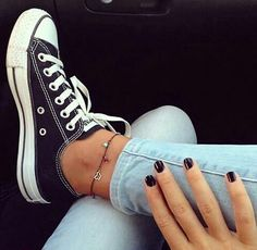 Converse-like sneakers. Please keep the black portion of the sneaker on a separate layer. Converse Outfits, Mode Converse, Converse All Star, Converse Shoes, Shoes Sneakers, Black Converse, Converse Tumblr, Men's Shoes, Navy Shoes