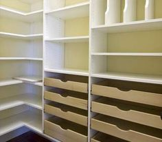 Master Bedroom Closet Ideas nice master bedroom closets design ideas, pictures, remodel and