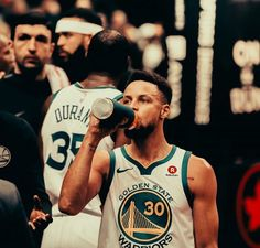 #Stephencurry of the Golden State Warriors