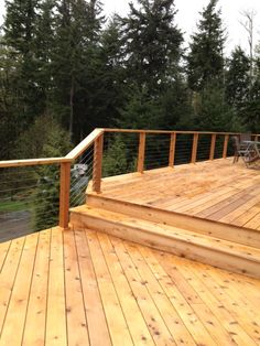 Best Cable Railing In 3 Easy Steps Diy Stainless Steel Cable 400 x 300