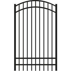 15 Best Gate Images Gate Fence Gate Fence
