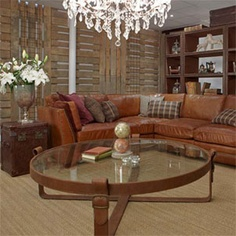 Halo Chester And Sofas On Pinterest