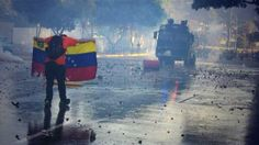 -So many images you want to share, but Who are you really feeling this?. Who is that I can truly hear from the other side? Please our Media (TV, Radio) are fully SILENCED by the GOVERNMENT. Our installment buyings are only communication social networks (Twitter, Facebook, YouTube, etc). HELP US! Now go 16 fallen and many injured. Venezuelans do not want more deaths. We just want Justice, Freedom, Security, Food and Right to protest. #SOSVenezuela #PrayForVenezuela #15F #Venezuela