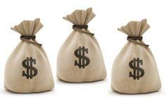 In actualul articol vom discuta pe larg despre cele 8 principii contabile generale. Afla aici care sunt acestea si cum te pot ajuta!