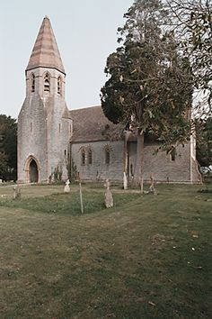 Church All Saints, Isle Brewers, Somerset, England...my ancestral home. Bucket List Stuff