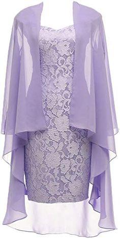 Trapézio Chiffon Luva de Comprimento de 34 Longo Decote em V Vestido de Noite Cerimônia