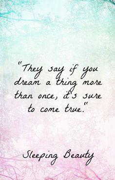 Top 30 Inspiring Disney Quotes #sayings