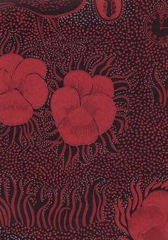 Kiurujen yö Casket, Colorful Interiors, Animal Print Rug, Beautiful Homes, Sweet Home, Colours, Texture, Boho, Painting