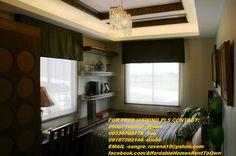 FOR FREE VIEWING PLS CONTACT:  09087106353 -Smart  09339785175 -Sun     09157392146 -Globe  EMAIL -sangre_ravena10@yahoo.com  facebook.com/AffordableHomesRentToOwn