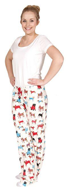 1000 Images About Pajama Day On Pinterest Pajamas