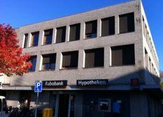 Studio Eindhoven Genneperweg Stadsdeel Gestel, € 790,- Rent per month (exclusive)