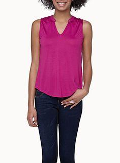 Boutique en Ligne de Vêtements Femme : Mode et Essentiels | Simons
