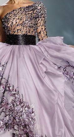 Zuhair-Murad-couture-detail.jpg