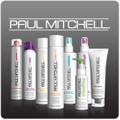 Paul Mitchell products I love! http://www.google.com/imgres?q=paul+mitchell+products&um=1&hl=en&client=firefox-a&sa=N&rls=org.mozilla:en- #pmtsgreatlakes #paulmitchell #products