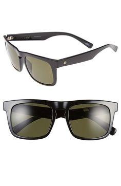 dc455c1db60 ELECTRIC  Mainstay  53mm Polarized Sunglasses