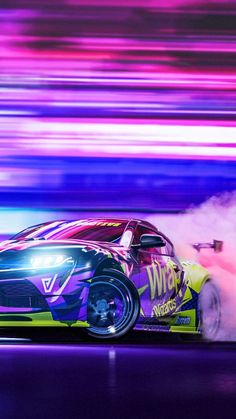 Toyota Supra Drifting, HD Cars Wallpapers Photos and Pictures – Sport Cars Mustang Wallpaper, Car Iphone Wallpaper, Jdm Wallpaper, Sports Car Wallpaper, Car Wallpapers, Cool Sports Cars, Sport Cars, Cool Cars, Need For Speed Cars