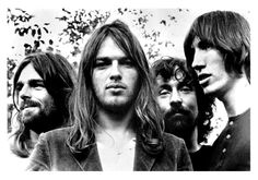 Discographie Pink Floyd   More here! http://lamaisonmusee.com/