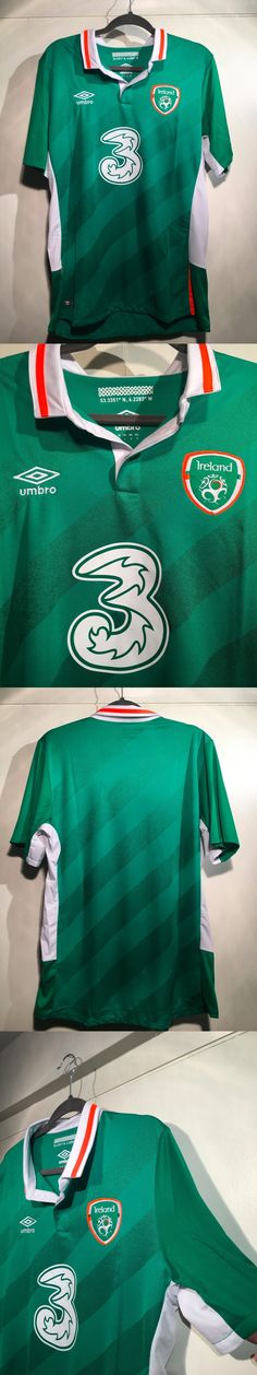 dfeab5c96 mexico 1998 jorge campos 1 goalkeeper jersey sizes xl  soccer national  teams 2891 umbro republic of ireland 2016 2017 home soccer jersey 2017  mexico
