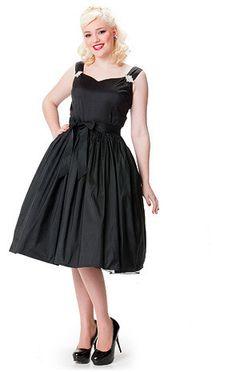 Bridesmaid inspiration. Diamente Lolita evening form hot couture