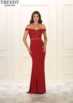 b56219ba24 May Queen RQ7525 2018 Arrival Long Dress