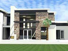shed style homes Shed Style Home Plans Shed Style Home Designs