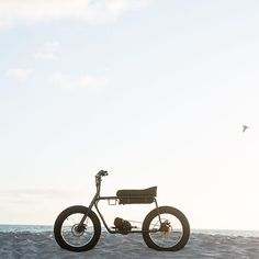 468 Best Future Of 2 Wheels Ebikes Images On Pinterest