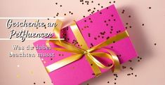 """In unserer neuen Rubrik """"Petfluencer Mother Day Gifts, Gifts For Mom, Amazon Christmas Gifts, Ramadan Gifts, Horse Gifts, 1 An, Free Gift Cards, Last Minute Gifts, Gift Certificates"""