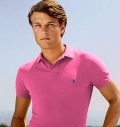 Ralph Lauren Slim Fit Polo Shirt Deep Pink http://www.hxzyedu.cn/?blog=ralph+lauren+polo+outlet