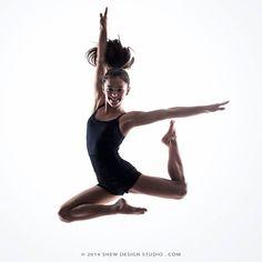 #dancephotos #dance #jump