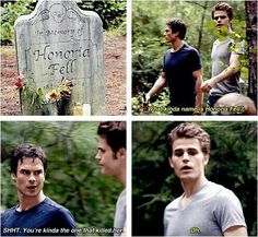 Shared by TVD and TW. Find images and videos about the vampire diaries, tvd and ian somerhalder on We Heart It - the app to get lost in what you love. Vampire Diaries Memes, Vampire Diaries Damon, Vampire Diaries The Originals, Teen Wolf, Supernatural, The Salvatore Brothers, Damon And Stefan, Vampier Diaries, Original Vampire