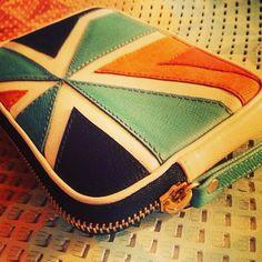 """#reupload #bag #handbag  #urbanstyle #urbanfashion #alternativefashion #fashionart #fashionminded  #vintagefashion #IGFashion #ss15 #summercollection #summer #stylevisual #sochic #retro #travel #fashionbombdaily #moda #mode"" Photo taken by @bashioma on Instagram, pinned via the InstaPin iOS App! http://www.instapinapp.com (05/10/2015)"