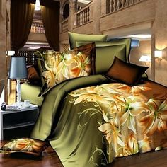 76 Best New House Design Ideas Images Linen Bedding Linen Sheets