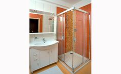 banheiros pequenos com box dicas